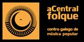 aCentral Folque 2004 – 2006
