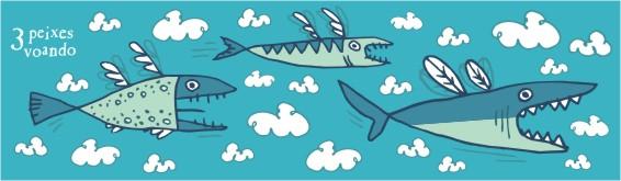 Peixes.jpg