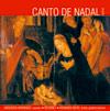 Portada_Canto_de_Nadal