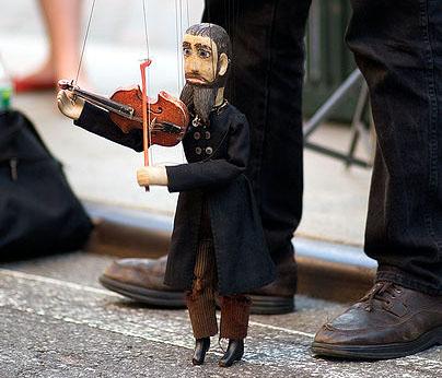 violinistafotomonografico.jpg