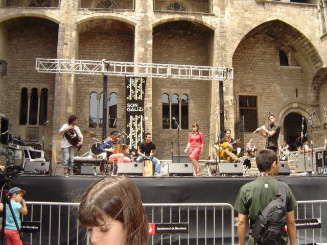 concerto CMTF.JPG
