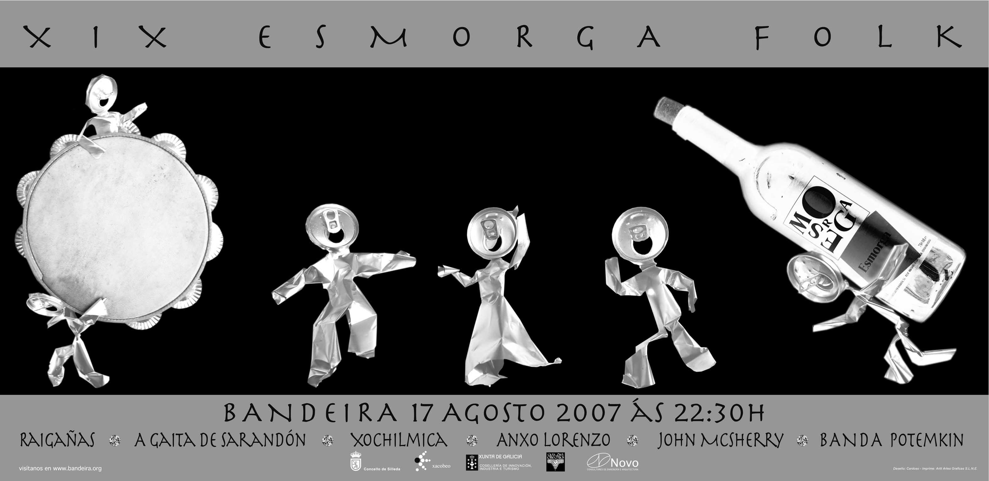 CARTEL ESMORGA FOLK 17-08-07 BANDEIRA.jpg
