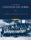 VR0114_portada_cantigas_da_terra_BAIXA.jpg