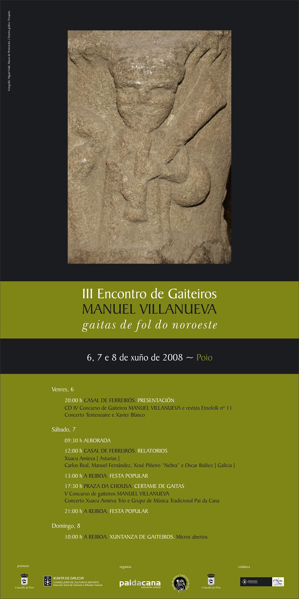 CARTEL III ENCONTRO GAITEIROS.jpg