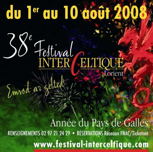 38-festival-interceltique.jpg