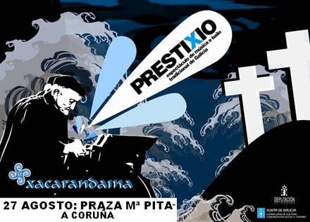 Xacarandaina_prestixio08.jpg