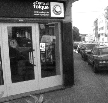 Oficinas_folque