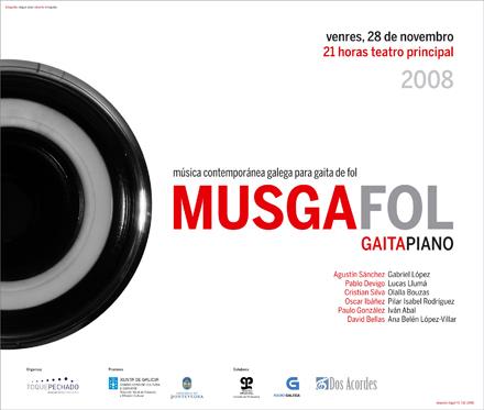 Cartel Musgafol 10.jpg