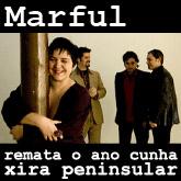 marfiul