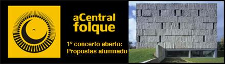 concerto_Aberto