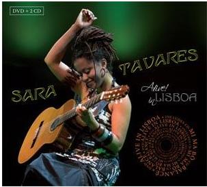 sara_tavares