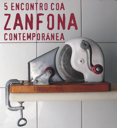 zanfona
