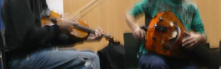 violino-zanfona