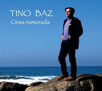 tino_baz