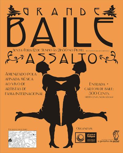 baile_asslato